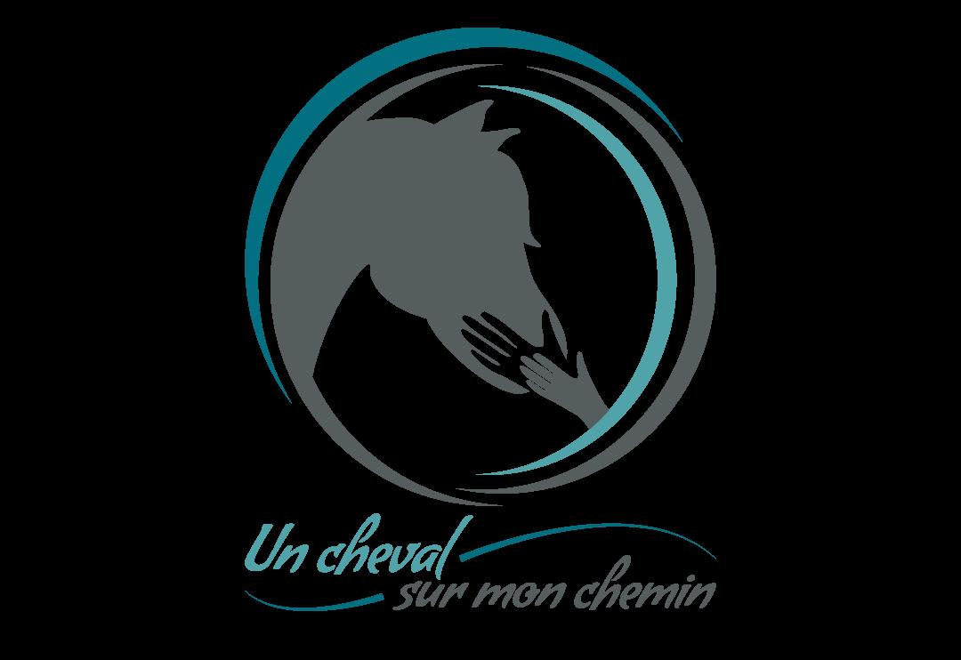Emilie Baril – Equithérapie dans le Nord (Hauts de France)